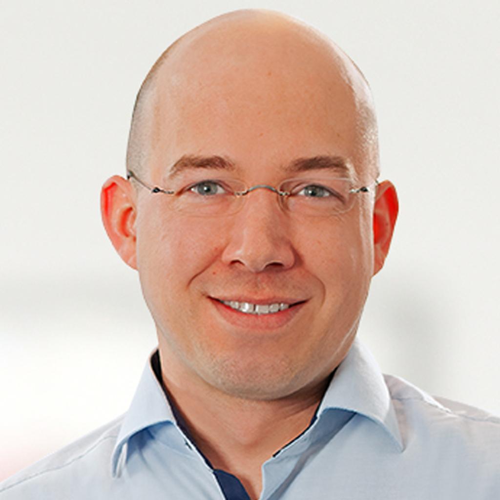 Martin Oberkirch