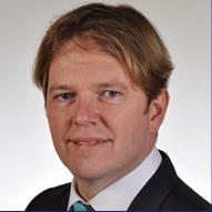 Frank Hülskamp