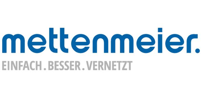 Mettenmeier