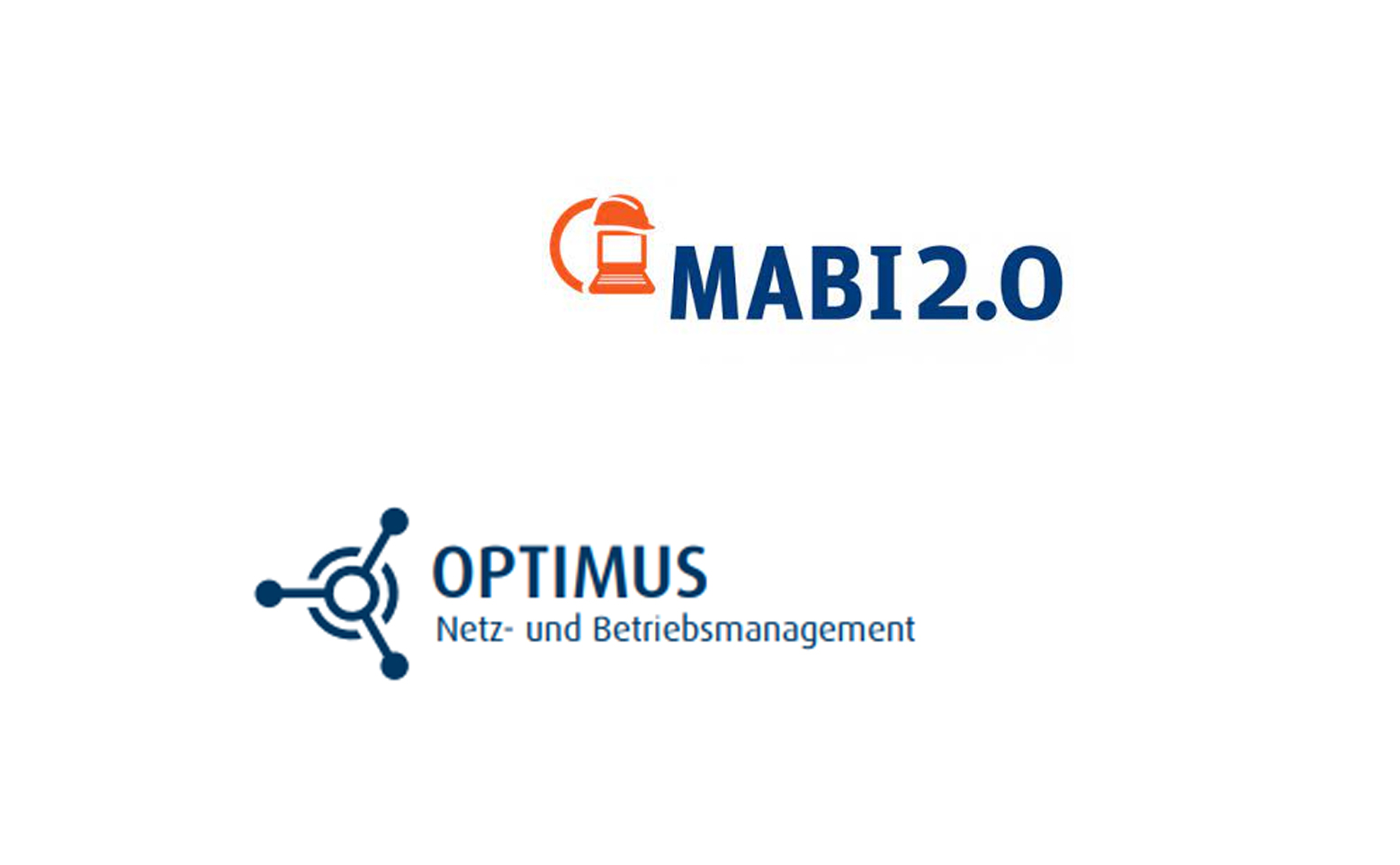 OPTIMUS und MABI