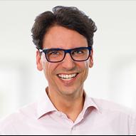 Dirk Stelloh - Mettenmeier GmbH